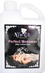 (2 ליטר) NFU Perfect Monomer Liquid  2000ml